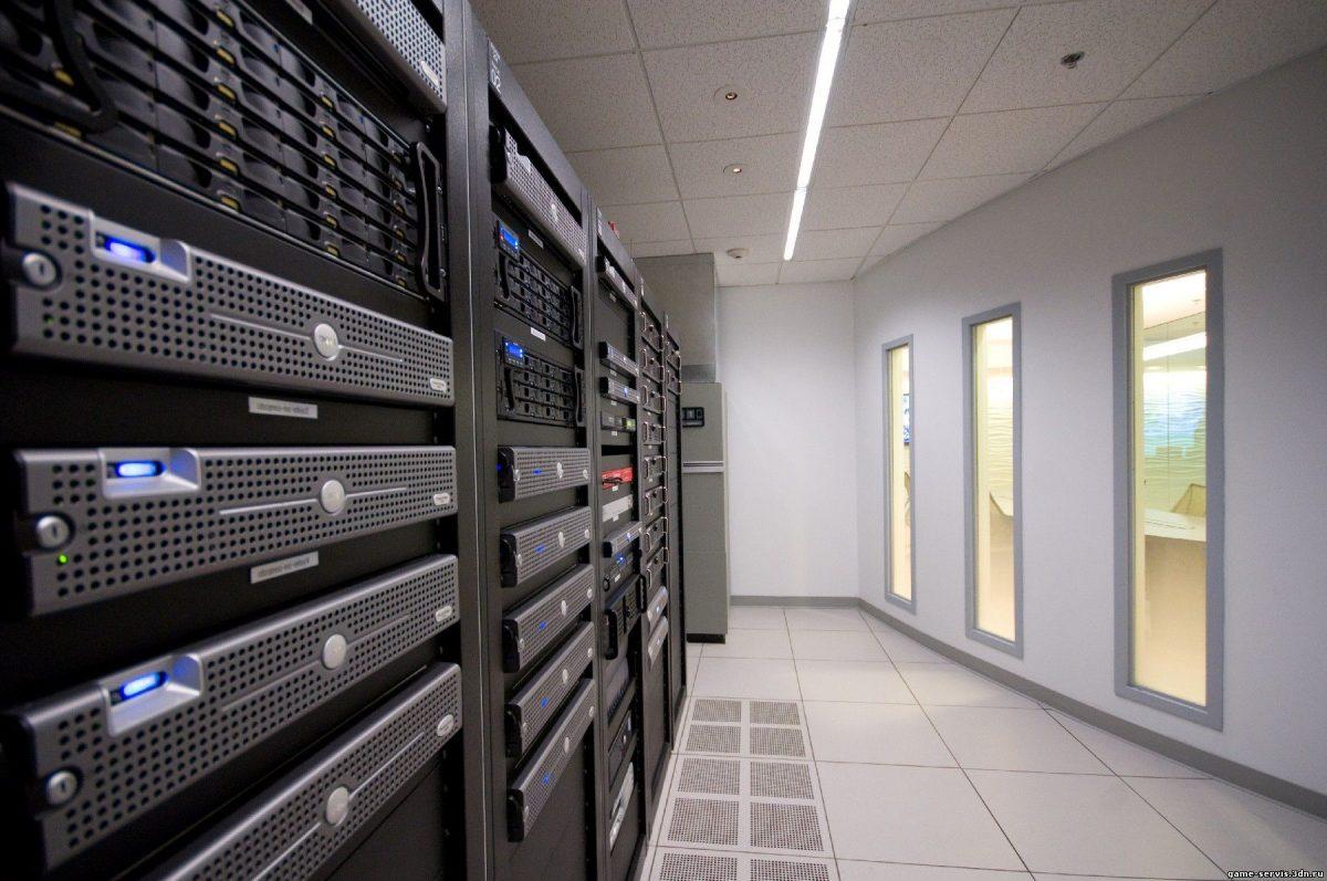 Виртуализация систем хранения как наиболее эффективный метод размещения информации