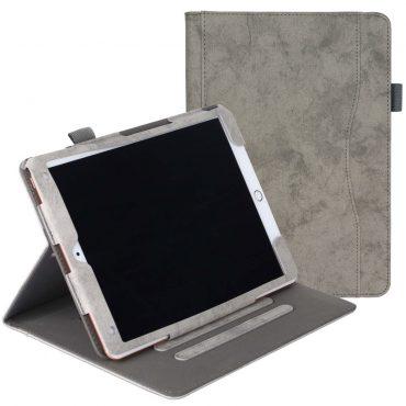 Советы по выбору чехла для для iPad 8